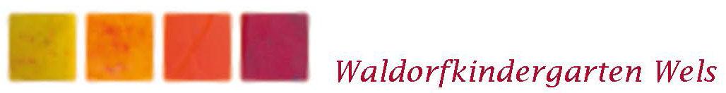 Waldorfkindergarten Wels